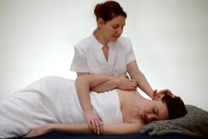 Jing-Massage-300-by-200.jpg