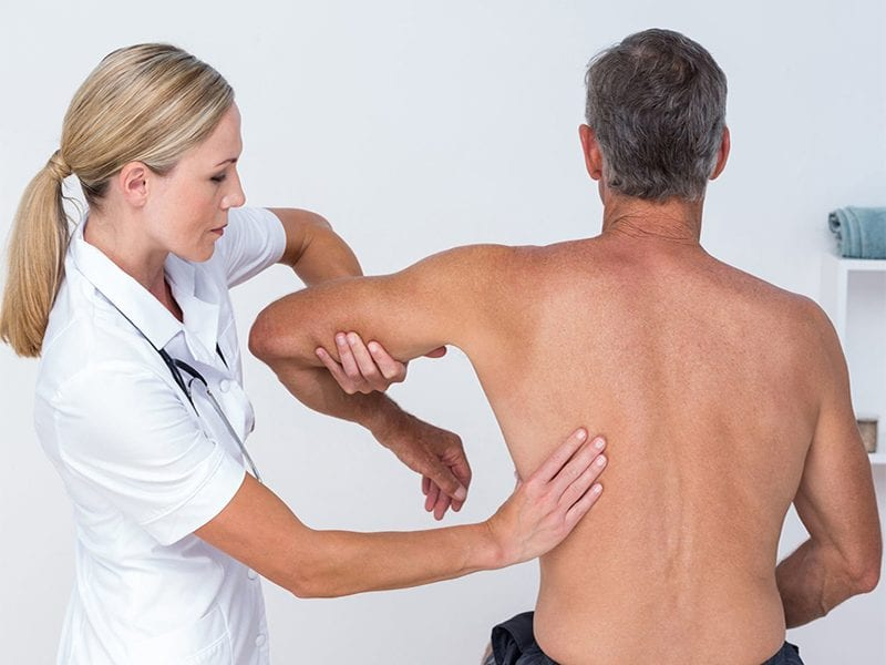 Orthopaedic Assessment (800 by 600)
